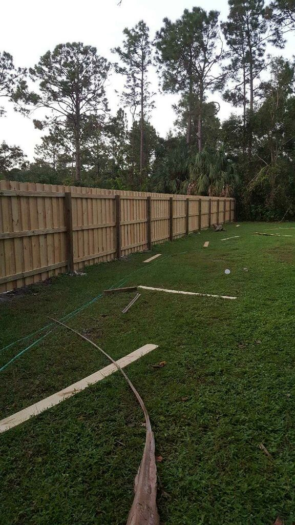 Chain Link Fence Installation in New Orleans, LA | Best